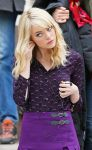 Celebrities Wonder 55911925_emma-stone-set-of-The-Amazing-Spider-Man-2_8.jpg