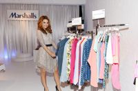 Celebrities Wonder 55973606_Marshalls-Maria-Menounos-Spring-preview_6.jpg