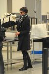 Celebrities Wonder 56767666_anne-hathaway-lax_3.jpg