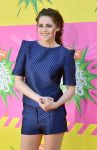 Celebrities Wonder 58159572_kristen-stewart-kids-choice-2013_4.JPG