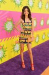 Celebrities Wonder 58220974_victoria-justice-kids-choice-awards-2013_2.JPG