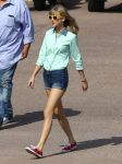Celebrities Wonder 58757305_taylor-swift-filming-music-video_1.jpg