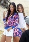 Celebrities Wonder 59518009_Adriana-Lima-Alessandra-Ambrosio-Victorias-Secret-photoshoot_8.jpg