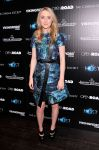 Celebrities Wonder 59889943_saoirse-ronan-the-host-new-york_6.jpg