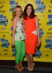 Celebrities Wonder 59932903_gus-screening-sxsw_4.JPG