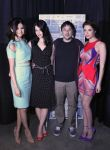 Celebrities Wonder 60103152_sxsw-film-festival_1.jpg