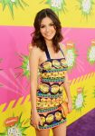 Celebrities Wonder 6072881_victoria-justice-kids-choice-awards-2013_3.JPG