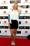 Celebrities Wonder 61239460_Maria-Sharapova-Sugarpova_1.jpg