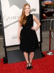 Celebrities Wonder 63909752_Game-of-Thrones-Third-Season-Premiere_Sophie Turner 1.jpg