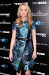Celebrities Wonder 64583514_saoirse-ronan-the-host-new-york_8.jpg