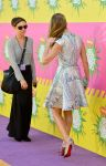 Celebrities Wonder 64908762_jessica-alba-kids-choice-awards-2013_4.JPG