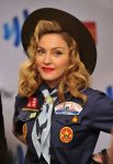 Celebrities Wonder 66404803_2013-glaad-media-awards_Madonna 3.jpg