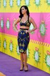 Celebrities Wonder 68595723_katy-perry-kids-choice-awards-2013_3.JPG