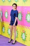 Celebrities Wonder 70306010_kristen-stewart-kids-choice-2013_1.JPG