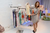 Celebrities Wonder 71872863_Marshalls-Maria-Menounos-Spring-preview_7.jpg
