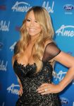Celebrities Wonder 723637_mariah-carey-American-Idol-2013-Season-12-Finalists-Party_5.jpg