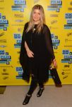 Celebrities Wonder 72469938_fergie-sxsw-film-festival_2.JPG