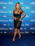 Celebrities Wonder 7344964_mariah-carey-American-Idol-2013-Season-12-Finalists-Party_2.jpg