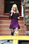 Celebrities Wonder 73500559_emma-stone-set-of-The-Amazing-Spider-Man-2_6.jpg