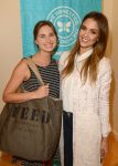 Celebrities Wonder 75164358_jessica-alba-the-honest-life_3.jpg