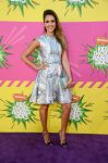 Celebrities Wonder 75687963_jessica-alba-kids-choice-awards-2013_1.JPG
