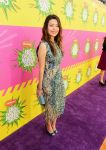 Celebrities Wonder 76241484_miranda-cosgrove-kids-choice-awards-2013_3.JPG