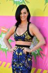 Celebrities Wonder 76476898_katy-perry-kids-choice-awards-2013_5.JPG