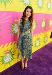 Celebrities Wonder 7653784_miranda-cosgrove-kids-choice-awards-2013_1.JPG
