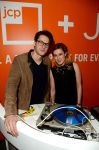 Celebrities Wonder 77986859_Joe-Fresh-JCPenney-Launch_Rumer Willis 3.JPG