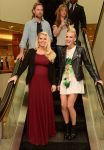 Celebrities Wonder 78699920_jessica-simpson-belk-southpark_6.JPG