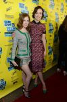 Celebrities Wonder 7972924_sxsw-film-festival-drinking-buddies_3.jpg