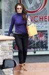 Celebrities Wonder 80182805_britney-spears-salon_1.jpg