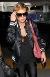 Celebrities Wonder 81224851_lindsay-lohan-lax-airport_5.jpg