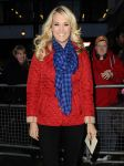 Celebrities Wonder 81559494_carrie-underwood-bbc-radio-2_4.jpg