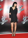 Celebrities Wonder 82417029_jessie-j-the-voice_1.jpg