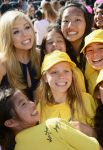Celebrities Wonder 82845457_Jennette-McCurdy-26th-Kids-Choice-Awards_2.JPG