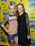 Celebrities Wonder 82949289_sara-paxton-sxsw_3.JPG