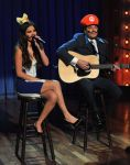 Celebrities Wonder 84318670_selena-gomez-Late-Night-with-Jimmy-Fallon_6.jpg