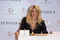 Celebrities Wonder 84474806_S-By-Shakira-perfume-launch_7.jpg