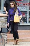 Celebrities Wonder 85803034_britney-spears-salon_2.jpg