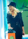 Celebrities Wonder 86065269_christina-aguilera-2013-kids-choice-awards_2.JPG
