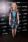 Celebrities Wonder 87094032_saoirse-ronan-the-host-new-york_7.jpg