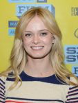 Celebrities Wonder 87449767_sara-paxton-sxsw_4.JPG