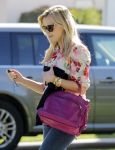 Celebrities Wonder 88135871_reese-witherspoon_5.jpg