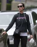Celebrities Wonder 8854807_katy-perry-gym_4.jpg