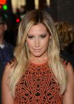 Celebrities Wonder 89751503_spring-breakers-los-angeles-premiere_Ashley Tisdale 3.jpg