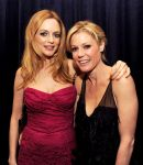Celebrities Wonder 89891835_heather-graham-An-Evening Benefiting-The-LA-Gay-and-Lesbian-Center_6.JPG
