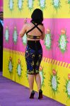 Celebrities Wonder 9009870_katy-perry-kids-choice-awards-2013_4.JPG
