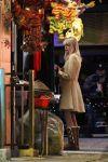 Celebrities Wonder 9028917_Emma-Stone-The-Amazing-Spider-Man-2-set_6.jpg