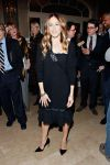 Celebrities Wonder 90430465_sarah-jessica-parker-Academy-Of-The-Arts-Lifetime-Achievement-Awards_3.jpg